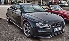 Audi Rs5 Audiphile