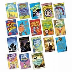 top children s books age 7 top 100 children s books for teachers ages 7 11 pack x 64 scholastic shop