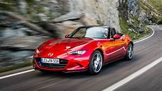 Used Mazda Mx5 Review Car Store