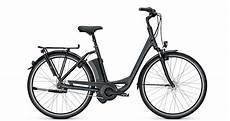 kalkhoff e bike 2016 kalkhoff agattu impulse 7 electric bicycle the new wheel