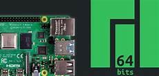 manjaro raspberry pi 4 hardware acceleration bidouille comment installer manjaro arm sur un raspberry pi 4 m 234 me avec l usb et 4 go de m 233 moire