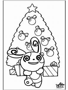 Weihnachts Pikachu Ausmalbilder Weihnachten Pok 233 Mon Ausmalbilder Weihnachten