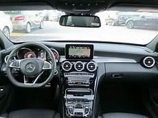 Mercedes C43 Amg 4matic 44 565 25 074 Km 4619