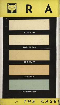 17 best images about 1920 s 1940 s exterior interior pinterest paint colors paint palettes