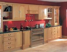 Kitchen Decorating Ideas With Maple Cabinets by Barn Kitchen Walls Kitchen Kitchen Walls