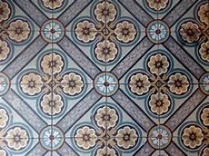 Amsterdam Tiles Ground 183 Free Photo On Pixabay