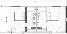 lake flato house plans rooms lake flato floor plans house plans lake flato