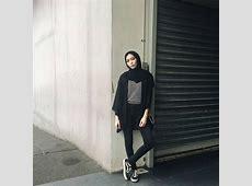 910 Likes, 57 Comments   Abby Asmaa (@abbyasmaa) on