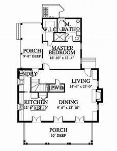 empty nester house plans elevation empty nesters house plans and ideas in 2019