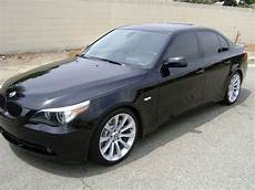 how it works cars 2004 bmw 545 auto manual 2004 bmw 545i black black fully loaded new m5 wheels 22900 5series net forums