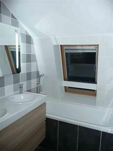 salle de bain et gris 1 an 3 salles de bain 3 gris et blanc