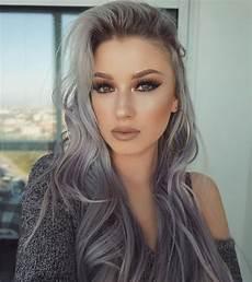New Ideas For Hair Color