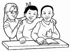 Malvorlagen Anak Kinder Malvorlagen Malvorlagen1001 De