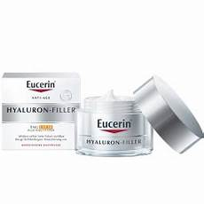 eucerin 174 anti age hyaluron filler tagescreme mit lsf 30