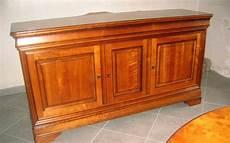 peinture pour meuble en bois relooker un meuble en merisier gerid 246 nusum meuble en
