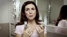 Judith Williams Hautnah Skin Experts Gesichtspflege