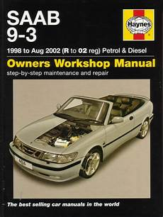 free online auto service manuals 2000 saab 42072 head up display saab manuals at books4cars com