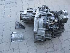 getriebe golf 4 vw golf 4 iv v6 r32 turbo 6 4motion getriebe drp ebay