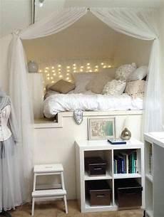 jugendzimmer einrichten kleines zimmer jugendzimmer wie einrichten coole wandgestaltung fur fa 1