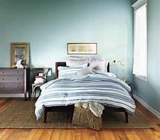 decorating ideas for bedrooms seaside sleep nook 5 decorating ideas for bedrooms real simple