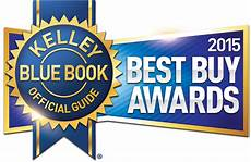 used luxury car values kelley blue book kelley blue book 2015 best buy awards