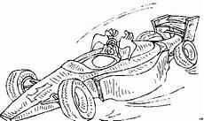 Malvorlagen Rennauto Formel 1 Malvorlagen Rennauto Formel 1 Malvor