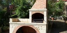 modele de barbecue exterieur bien choisir barbecue en ext 233 rieur