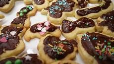 einfache plätzchen backen kinder kekse schnell einfach pl 228 tzchen backen