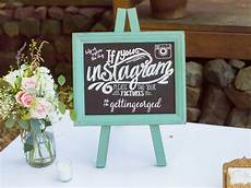 8 steps to crafting your wedding hashtag the best wedding hashtag ideas wedding hashtag generator