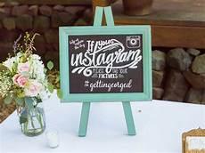 the best wedding hashtag ideas wedding hashtag generator