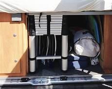 Dachbox Auf Kawa 540 Wohnmobil Forum Seite 1