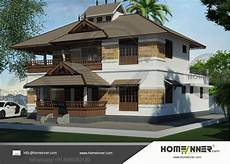 cute 5 bhk house architecture 35 lakh 5 bhk 2495 sq ft udupi villa floor plan kerala