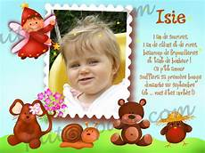 carte de voeux personnalisée photo carte anniversaire 224 imprimer personnalis 233 e
