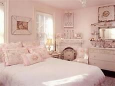 Einrichtungsideen Schlafzimmer Shabby Chic - shabby chic decorating ideas and interior design in