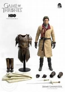 www actionfiguren shop of thrones jaime
