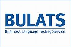 toeic note max le toeic test d anglais business anglais montpellier