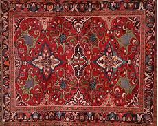 prezzo tappeti persiani emporio tappeti persiani by paktinat lilian antico cm