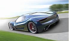 this stunning maserati concept is built off the laferrari chassis maxim