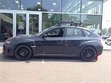 1000  Images About Subaru Hatchback On Pinterest Cars