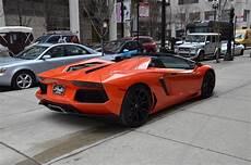 lamborghini aventador s roadster orange 2014 lamborghini aventador roadster cars arancio argos orange wallpaper 1920x1272 759890