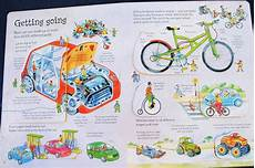 books about cars and how they work 1993 volkswagen eurovan transmission control mary anne s usborne books