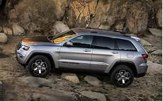 jeep grand trailhawk jeep grand trailhawk 2017 suv drive