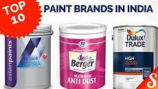 best paint brands in india architecture ideas