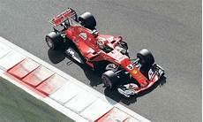 Vergabe Der Tv Rechte Offen Wo Rasen Die Formel 1 Durchs