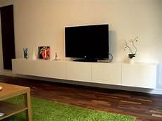 Ikea Best 229 Svart S 248 K Ikea Wall Mounted Tv