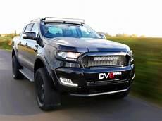 ford ranger wildtrak preis used 2018 ford ranger wildtrak 4x4 dcb tdci for sale in