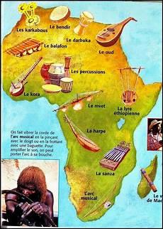 sama africa info sur le pays du soleil musica