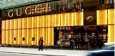 in the elevator gucci sydney flagship launch