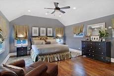 benjamin moore dior gray paint interior house colors living room grey home decor inspiration
