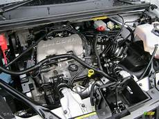 best auto repair manual 2005 buick century regenerative braking service manual 2005 buick rendezvous temperature control motor removal 2002 buick rendezvous